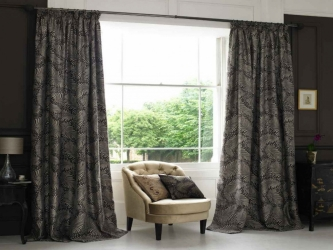 Bedroom Grey Bedroom Curtains 86 Light Gray Bedroom Curtains with regard to size 1920 X 1440 - Bedroom Ideas