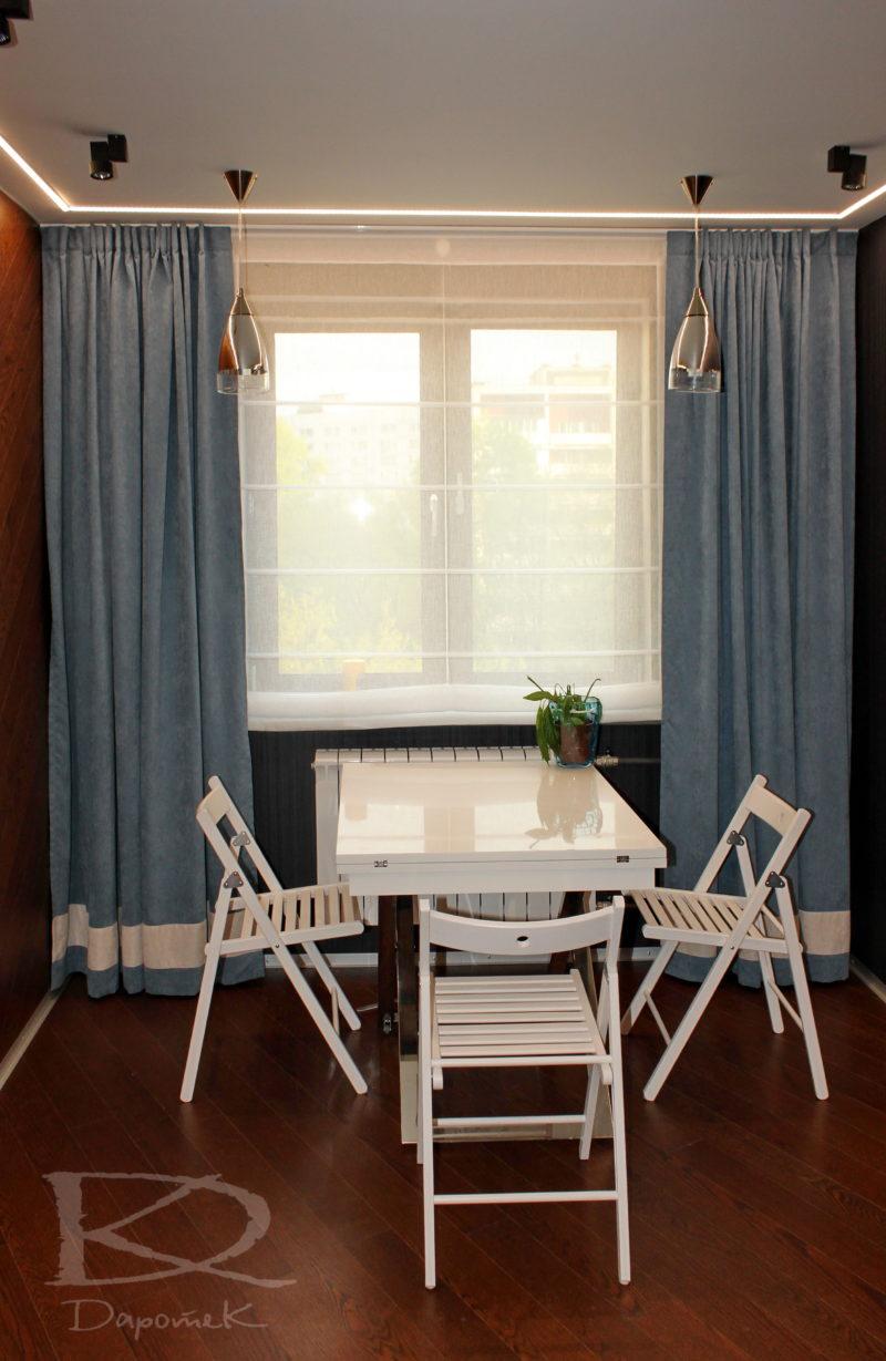 цены пошива штор в гостиную назаказ