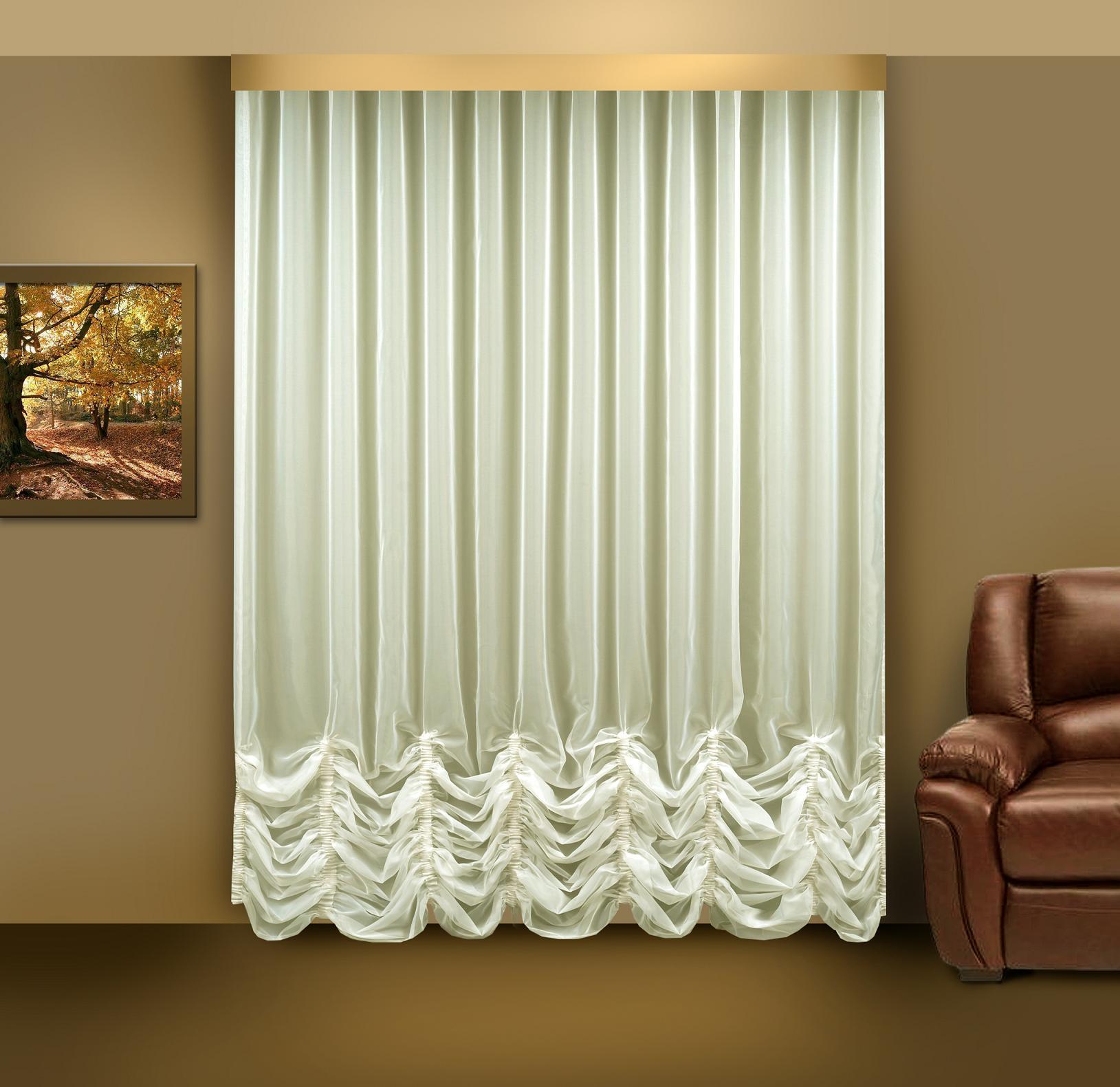 картинки легкие шторы
